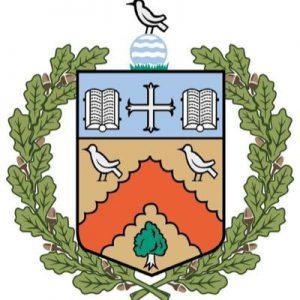 CCSRFC logo