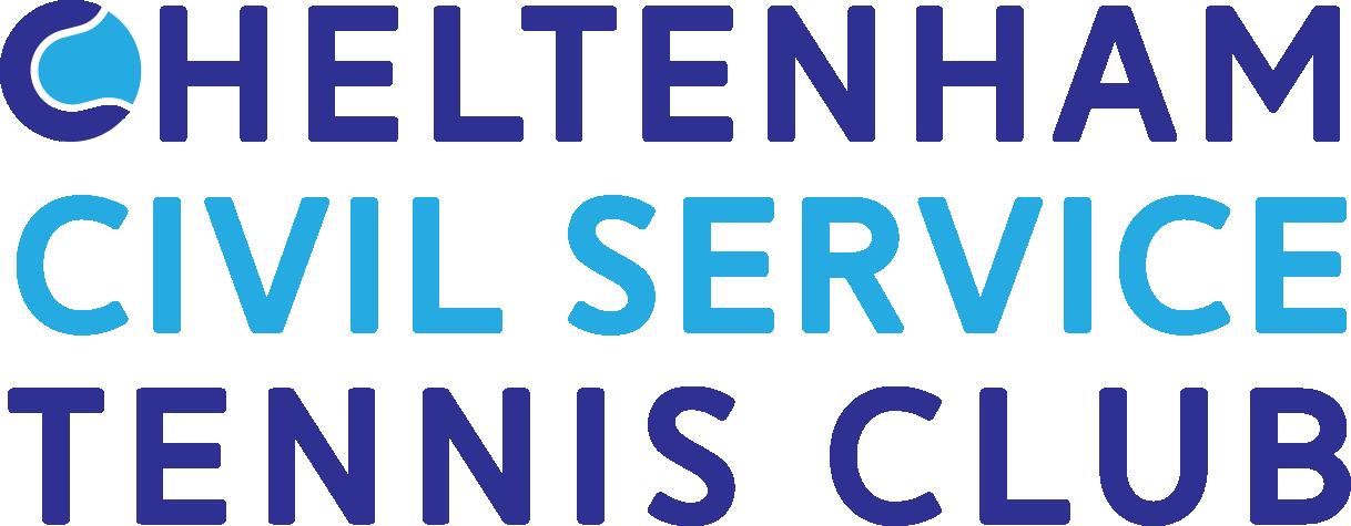 CCSTV logo